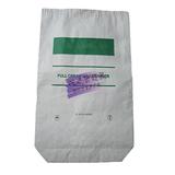 牛皮纸袋,塑胶颗粒包装袋,阻燃剂袋,聚乙烯包装袋